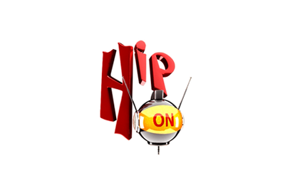 HIPTV, SMOOTH PROMOTIONS